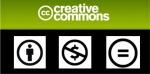 Creative Commons -lisenssin tunnus